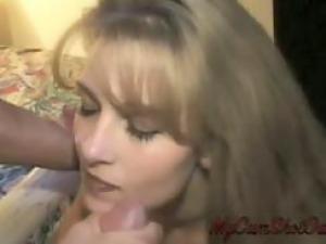 Hq Porn Links