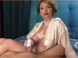 sexy-girls-tube.com