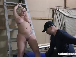 X Porn 24